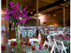 Rivermill Event Centre